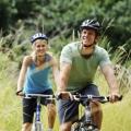 Saviez-vous qu'il était plus efficace de pratiquer 30 minutes de sport par jour, plutôt qu'une heure ?