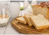 Le gluten se retrouve absolument partout, dans les céréales et tous leurs dérivés, et dans de nombreuses préparations