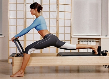 Les origines du Pilates