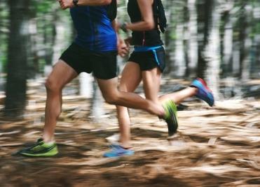La France est passée à l'heure d'été il y a une semaine, mais avec ce changement est-il toujours judicieux de courir le matin ?