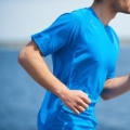 Running : le nouvel atout de séduction