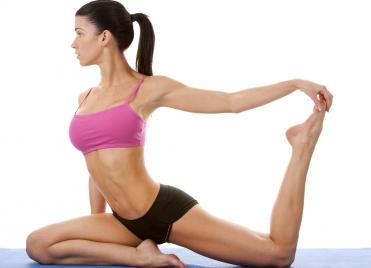 Le yoga Bikram est déconseillé aux personnes souffrant de pathologies cardiaques.